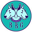 BBG-logo-new-july-2020.png