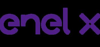 Enel-x-logo-Ufinet.png