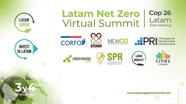 Latam NetZero Summit Partners YouTube.jpg