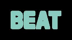 BEAT_Wordmark_Green_CMYK_HR.png