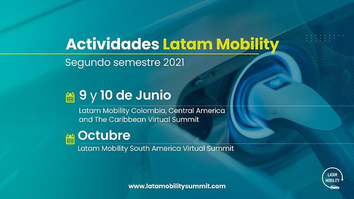 youtube-latam-mobility.jpg