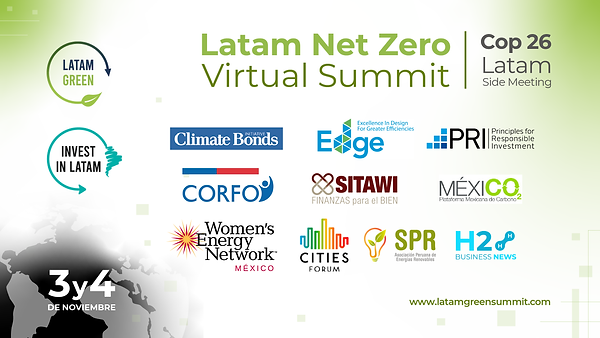 Latam Net Zero Summit Logos YouTube.png