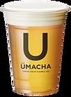 UMACHA_113043_m_1113a.png