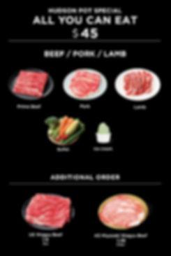 A_menu-DINNER226b.jpg