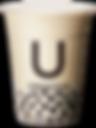UMACHA_112872_m_1116a.png