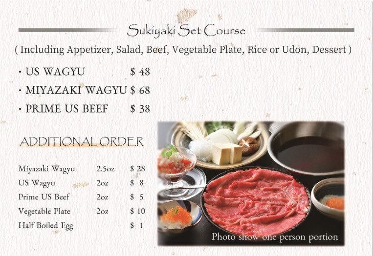 Sukiyaki  Set Course 確認用.jpg