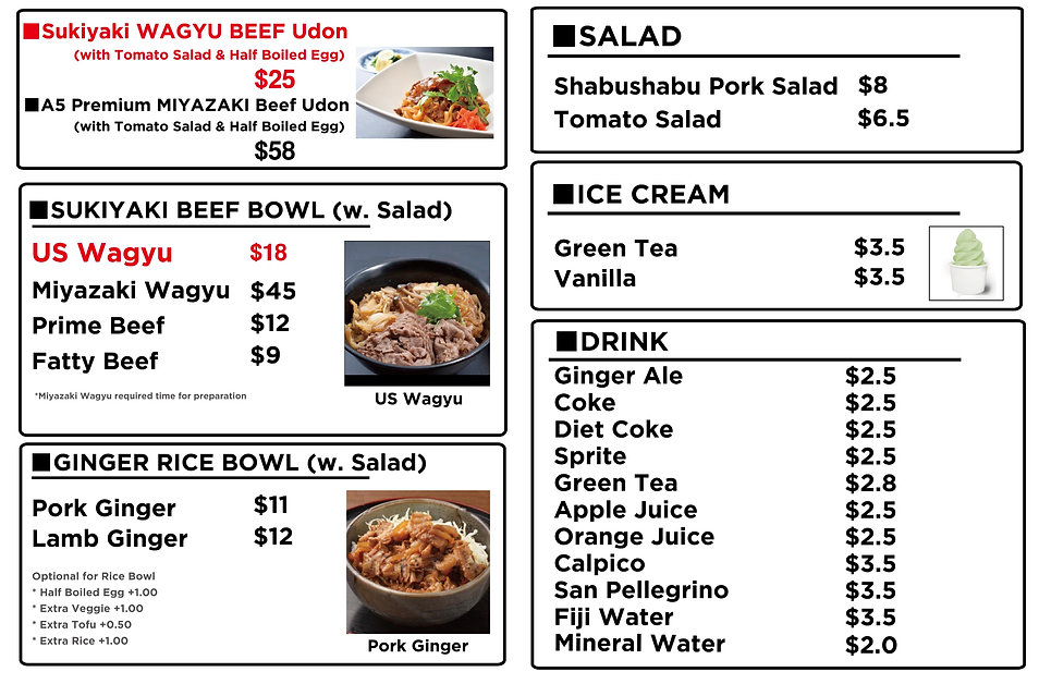 HP-riverside-menu_edited.jpg