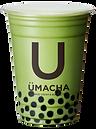 UMACHA_112887_m_1116a.png