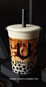umacha3680_m_1113_fc_edited.jpg