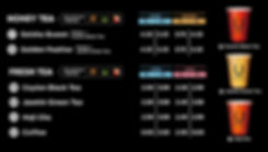 UMACHA-MENU%20SEAT-0313%E5%88%86%E5%89%B