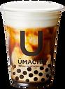UMACHA_112916+milk_m_1113_2a.png
