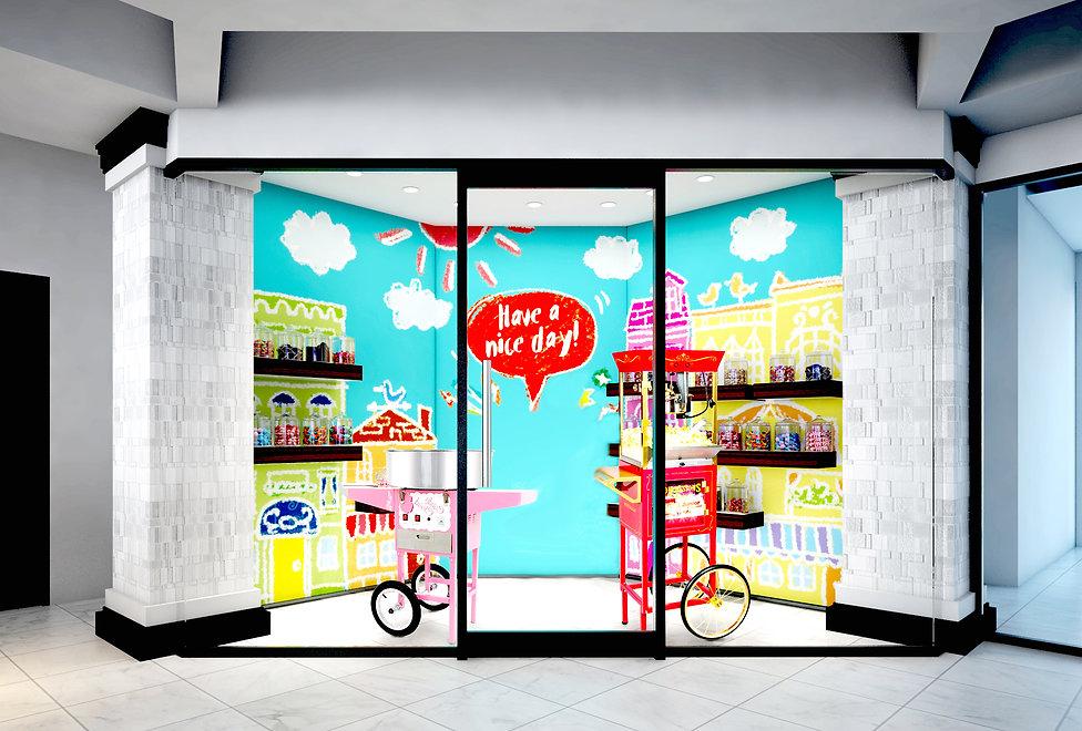 Sweets Area3.JPG