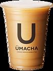 UMACHA_112833_m_1108_2a.png
