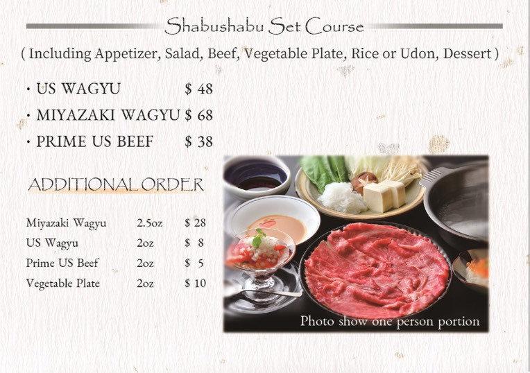 Shabushabu Set  Course  確認用 (1).jpg