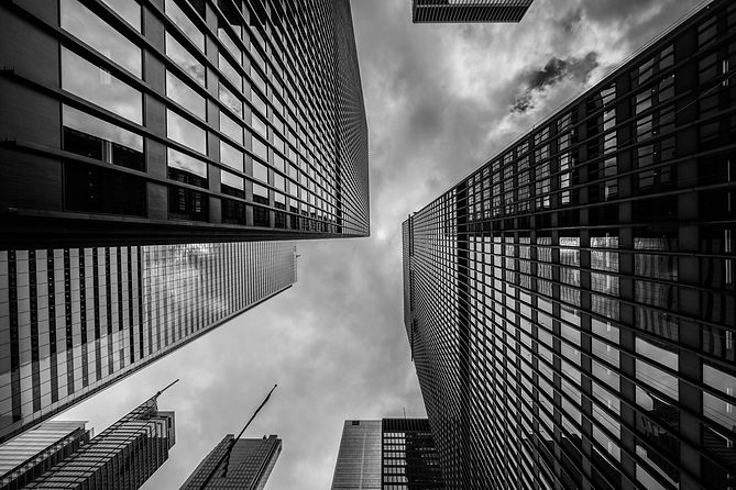 black-and-white-skyscrapers.jpg