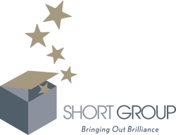 Short Group Logo Image ©