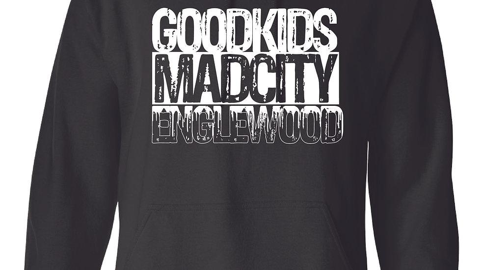 GKMC-Englewood Hoodie