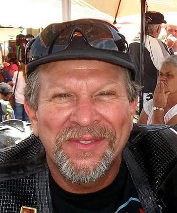 Derek Meise