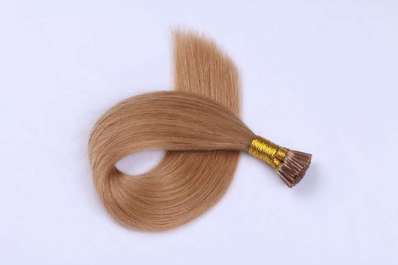 Hair Extension ITIP Kashia Beauty