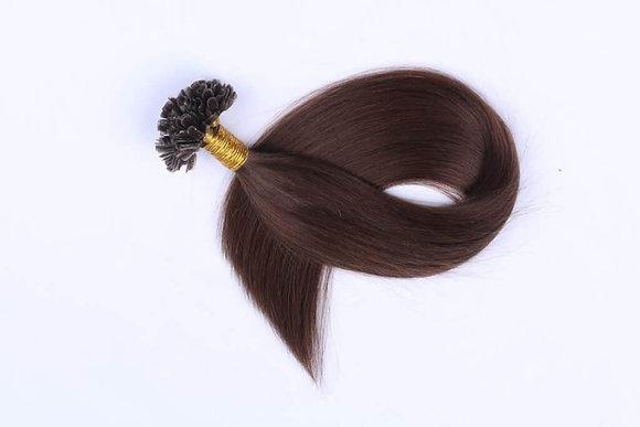 Hair Extension UTIP Kashia Beauty
