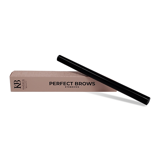 Perfect Brows Pencil by Kashia Beauty