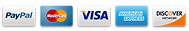 credit-cards-logos.png