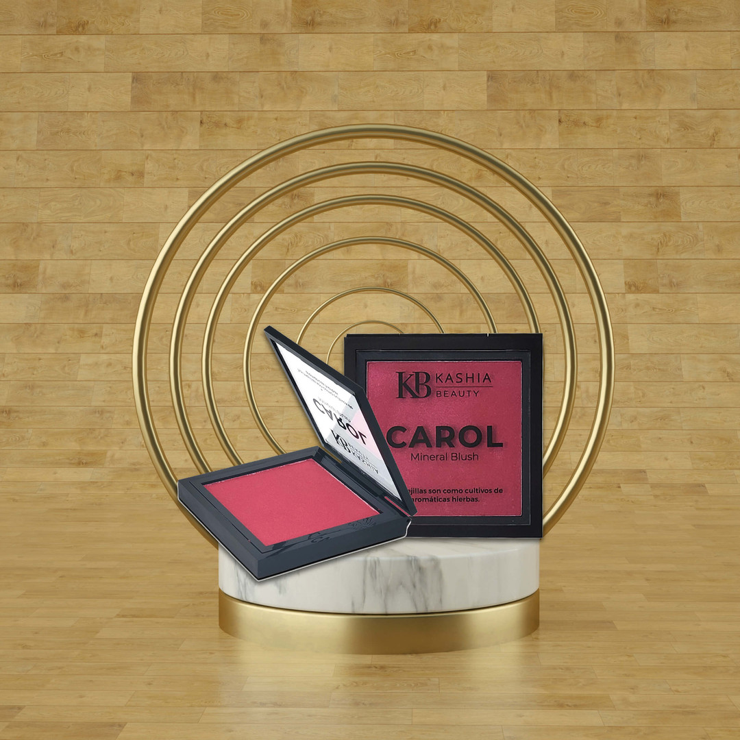Carol Mineral Blush by Kashia Beauty.jpg