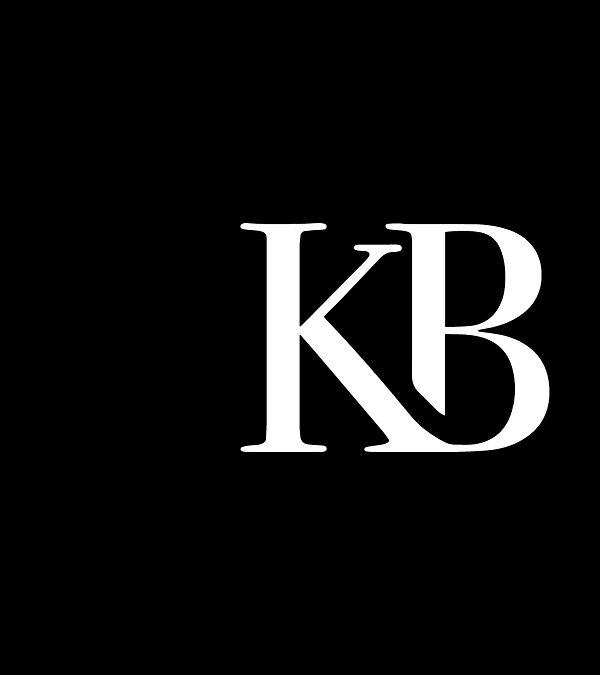 Kashia N-B.jpg