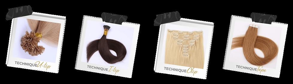 Tecnicas-de-extensiones-de-cabello.png