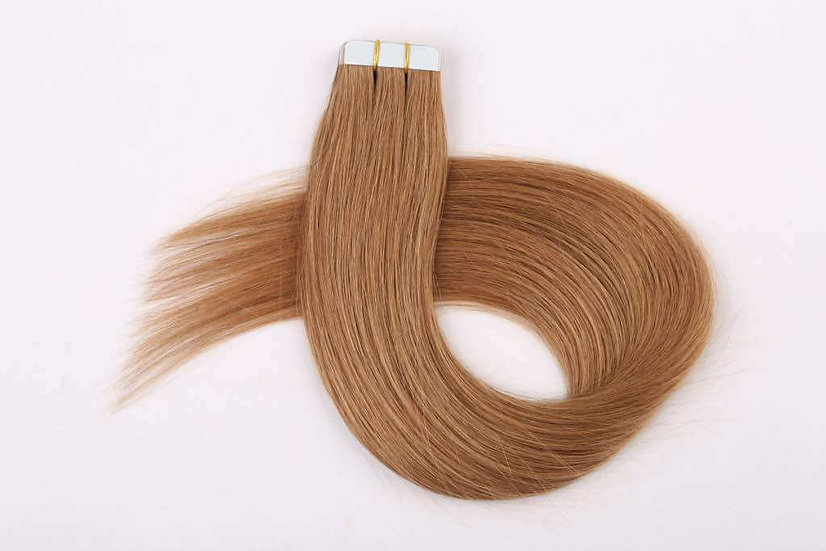 Hair Extension TAPE Kashia Beauty