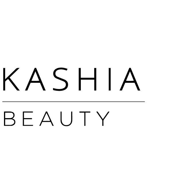 Kashia B-N.jpg