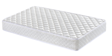 "8"" DOUBLE SIDED MATTRESSES"