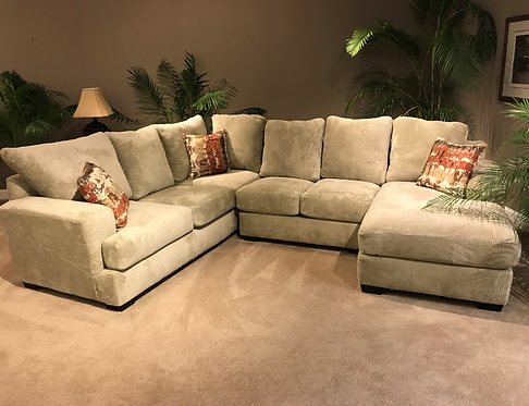 35A-SECTIONAL