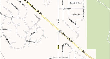 34692 N  IL Route 83, Grayslake | robertefrankre