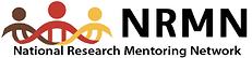 NRMN_2.0_Logo_White-Background.png