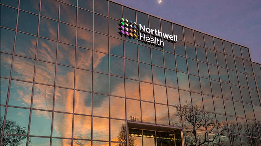 Northwell-Exterior-handout-712.jpg