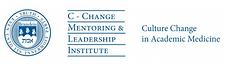 CChange Logo horiz.PNG