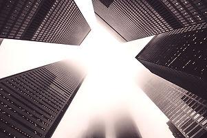 Buildings%20from%20Below_edited.jpg