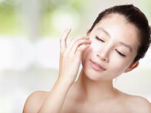 Un ritual de belleza para una piel perfecta