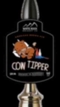 Cow Tipper V2 Mockup.png
