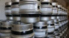 kegs (1).jpg