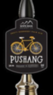 Pushang Mockup.png
