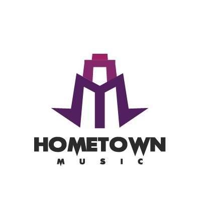 Hometown Music