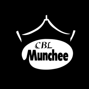 CBL | Munchee