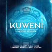 Kuweni Concert Theme Music