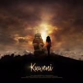 kuweni