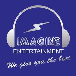 imagine entertainment