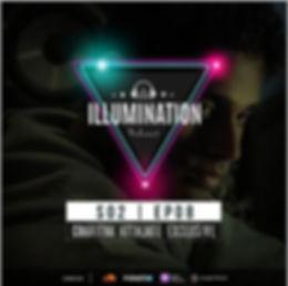 illumination interview.jpg