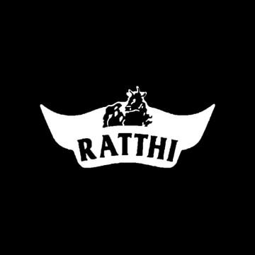 Raththi