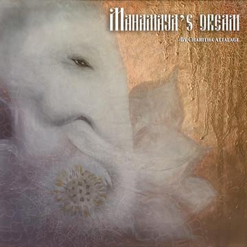 Mahamaya's Dream